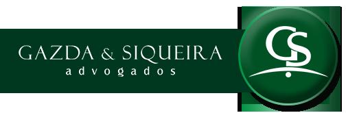 Gazda & Siqueira Advogados